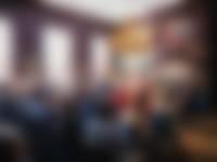 NMF Kamermuziekfestival op Kasteel Eerde 2019