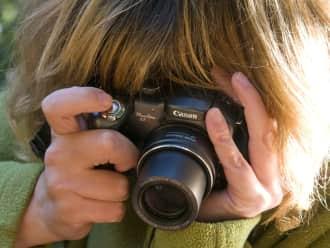 Varen en fotografeer het najaar op de Vlietlanden