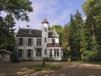 Huis Oosterheide