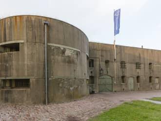 https://redactie.natuurmonumenten.nl/natuurgebieden/fort-bij-spijkerboor/monument/fort-bij-spijkerboor