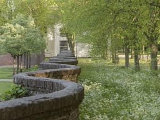Buitenplaats Beeckestijn