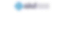 Het logo van partner AKD advocaten & notarissen