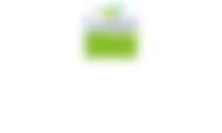 Het logo van partner Landal GreenParks
