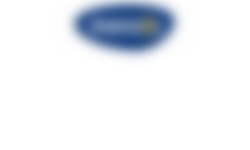 Het logo van partner Menzis