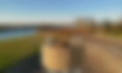 Uitkijktoren-Walburg