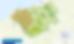 Maatregelenkaart Bloemkampen