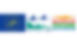 Logos LIFE Natura 2000 en NPL