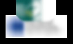 Logo EU en Leader