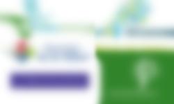 Logo's Staatsbosbeheer, Gemeente Heusden, de Vlinderstichting, Waterschap Aa en Maas en Natuurmonumenten