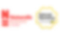 Logos Bijentelling