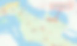 Ontwikkeling Zuiderdiepgorzen Kroningswind - Bron: Kroningswind