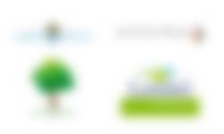 partners bosaanplant Weert v2