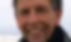 Rob Schimmel