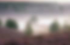 Uitkijkpunt Heuvense bergen