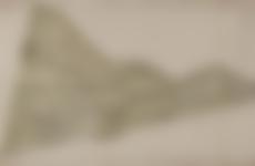 Slingerpaden van Posth