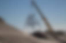 Uitkijktoren De Steltloper