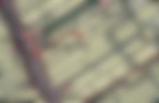 Kaart Schiezone 1900