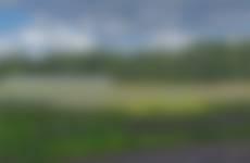 Herenboeren Groote Modderkolk