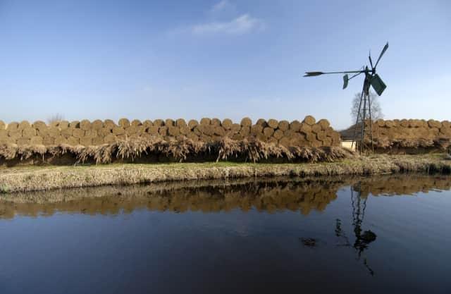 Gasthuisdijk
