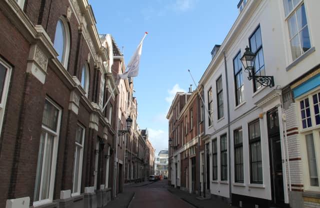 Kazernestraat