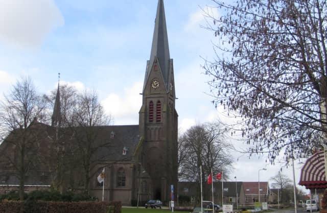 Kerk van Noorden