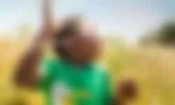 Zomeractiviteiten kinderen OERRR