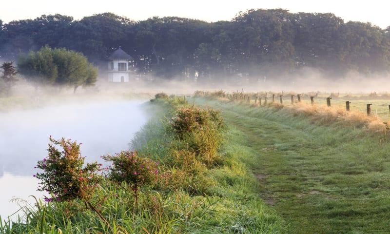 Landschap Achterhoek