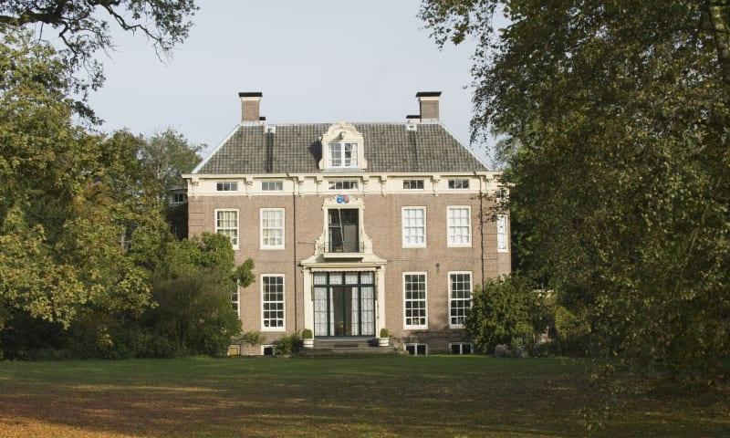 Hilverbeek