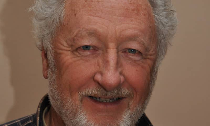 Frans Bruinsma