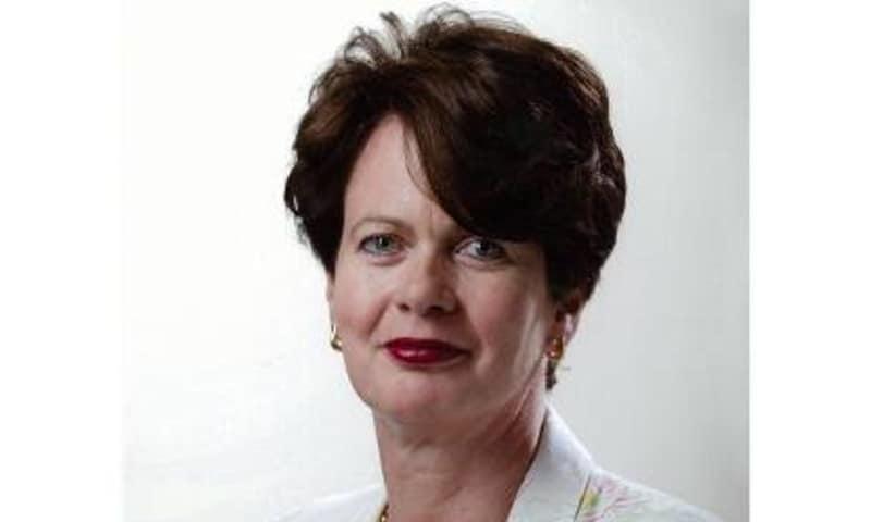 Hanneke Schuiling