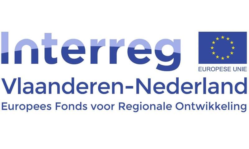 Over Interreg