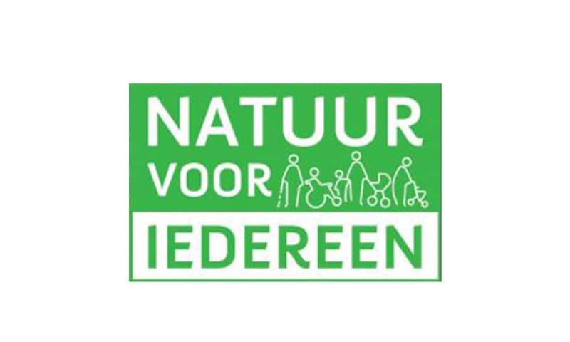 Natuur voor idereen