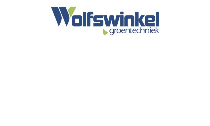 Wolfswinkel logo