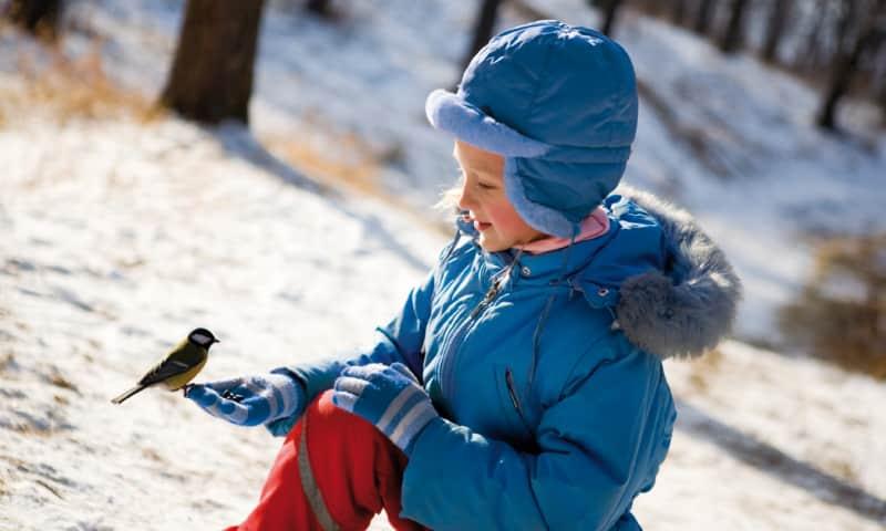 OERRR Vette Vogelmiddag op landgoed Haarzuilens