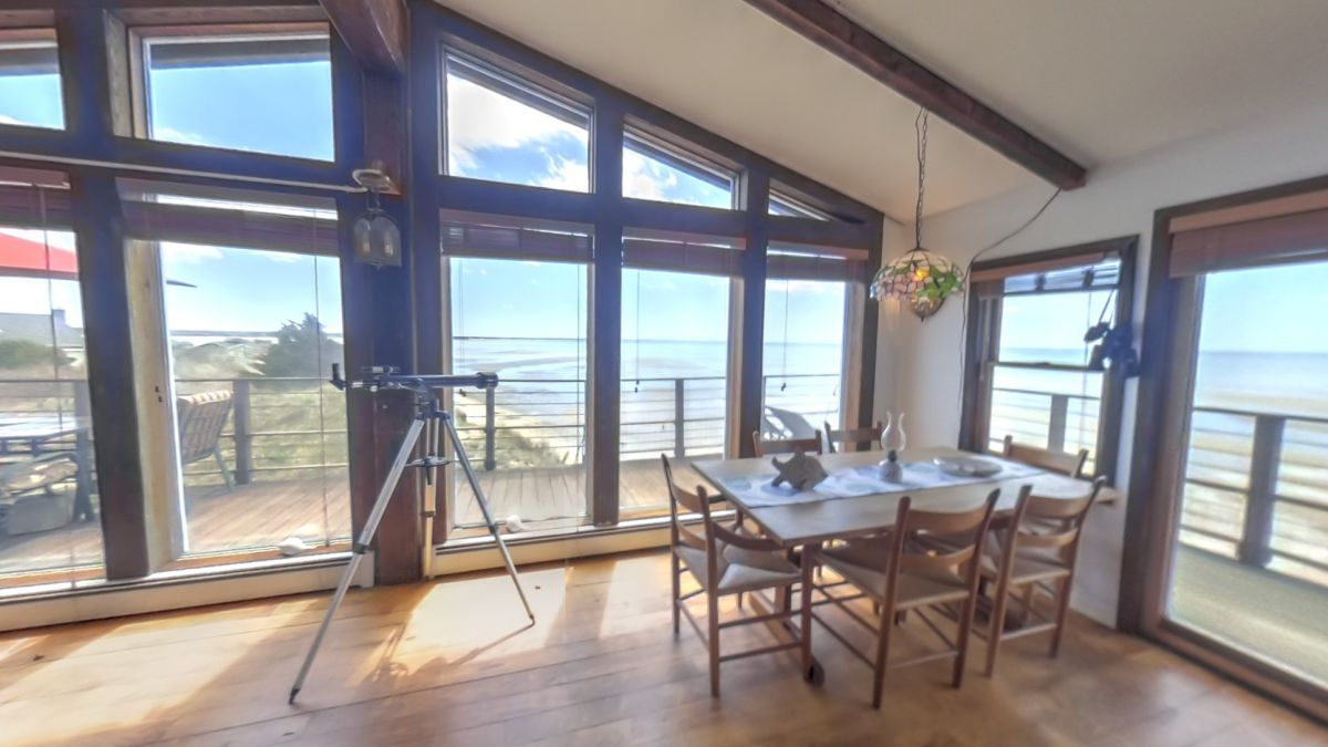 VR Tour of 100 2nd Ave Wellfleet MA 02667