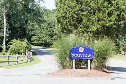 Seaview - One of Brewster's Premier Neighborhoods!