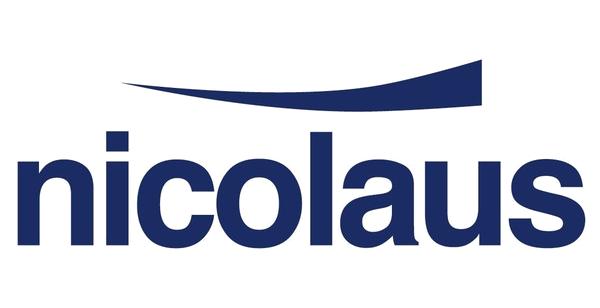 Nicolaus Logo