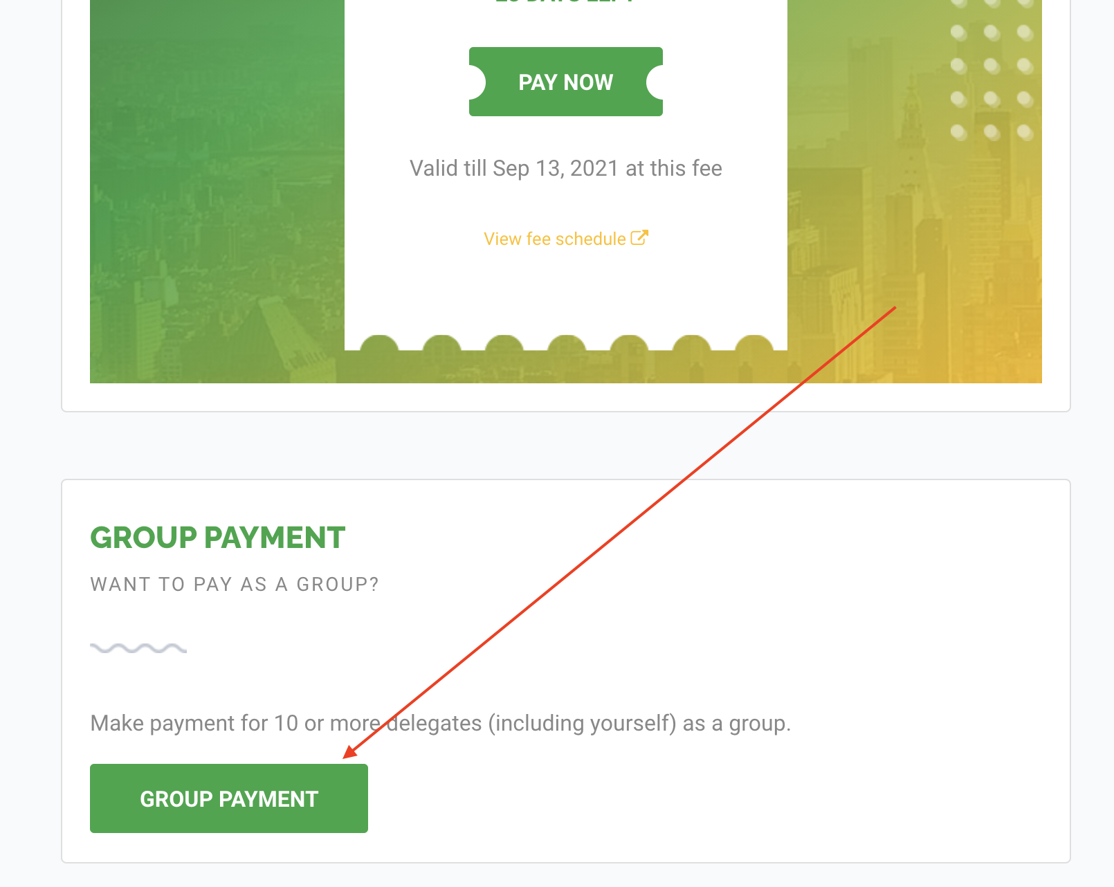 group-pay