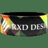 Custom Neoprene Wristbands