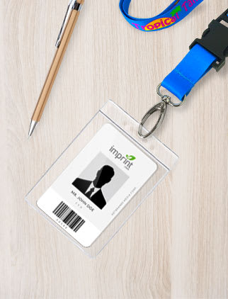Custom Lanyards Printed Personalized Messages