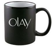Cheap Custom Coffee Mugs No Minimums - 24HourWristbands Com