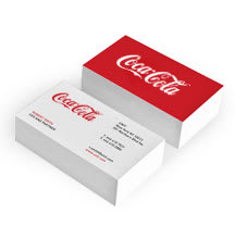 Paper printing 24hourwristbands custom business cards colourmoves