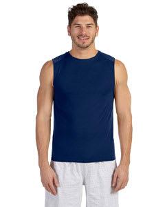 48742517dddd8a Custom Gildan Performance™ 4.5 Oz. Sleeveless T-shirt