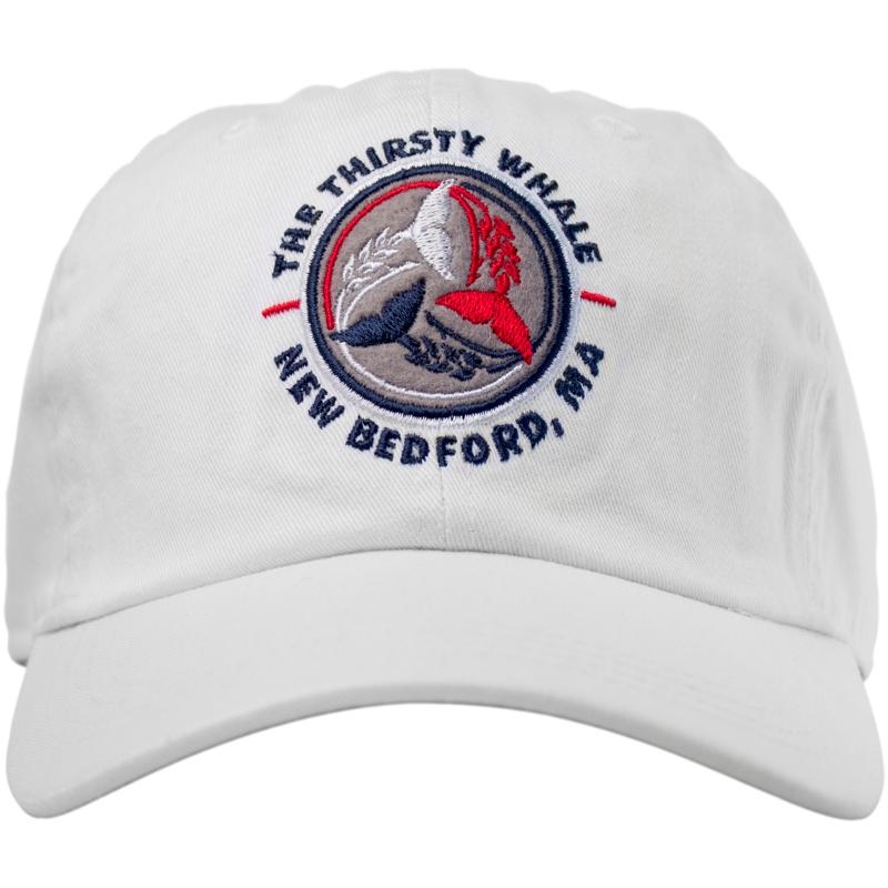 Custom Classic Soft Crown Caps