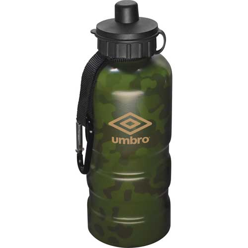 Sahara Sports Bottle 20oz