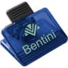 1_Translucent Royal Blue - Magnet, Magnets, Memo Holder, Memo Holders, Fridge Magnet, Fridge Magnets, Memo Magnet, Memo Magnets