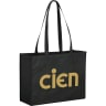 Black - Environmentally Friendly Products, Bag, Bags, Tote, Tote Bag, Tote Bags;