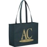 Hunter Green - Environmentally Friendly Products, Bag, Bags, Tote, Tote Bag, Tote Bags;