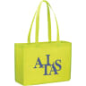 Lime Green - Environmentally Friendly Products, Bag, Bags, Tote, Tote Bag, Tote Bags;