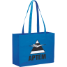 Process Blue - Environmentally Friendly Products, Bag, Bags, Tote, Tote Bag, Tote Bags;